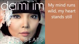 Watch Dami Im Heart So Dry video
