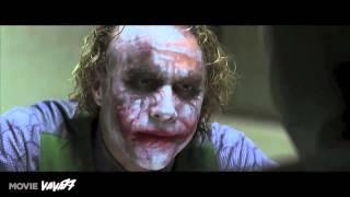 Repeat youtube video OL BATMAN