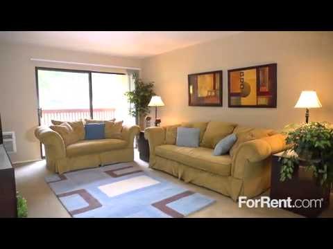 Gray's Lake Apartments In Des Moines, IA - ForRent.com