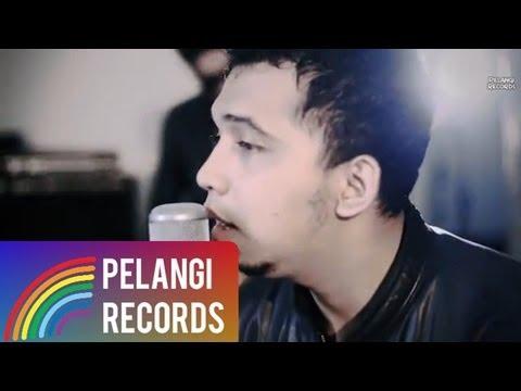 Pop - Nano - Terbanglah Cinta (Official Music Video)