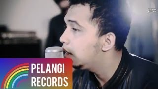 Download Nano - Terbanglah Cinta (Official Music Video)