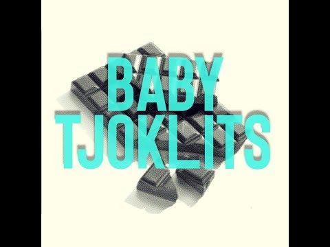 Francois van Coke | Baby Tjoklits