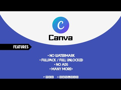 Download Canvas Student for PC Link: https://appzforpc.com/canvas-student-app-for-pc/ The Canvas Stu.