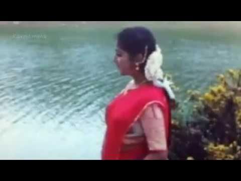 Unna Nenachen Pattu Padichen cut