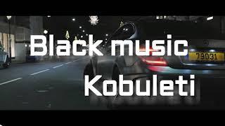 Егор Крид feat. Филипп Киркоров - Цвет настроения черный/Black music Kobuleti/2018