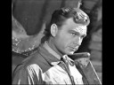 "Eddie Albert - ""Without a Song"""
