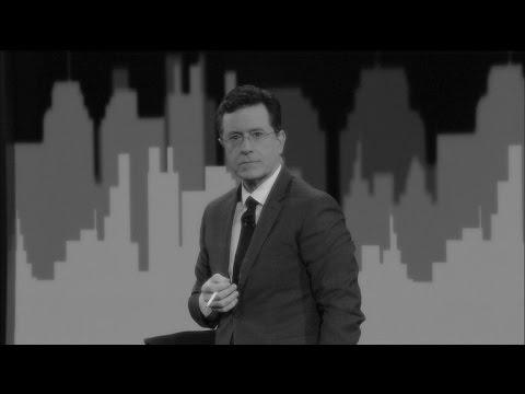 Twilight Zone: Just The Twists