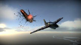 Война Самолетов! Лучшая Бесплатная Онлайн игра!
