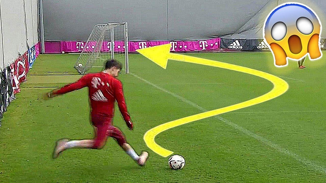 Image Result For Futbol Jugadas
