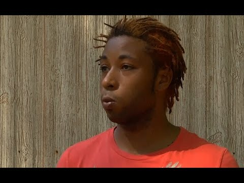 Dylann Roof's friend: 'Church wasn't primary target'
