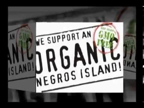 6th Negros Island Organic Farmers Festival