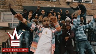 """821 """"Lobby"""" (WSHH Exclusive - Official Music Video)"""
