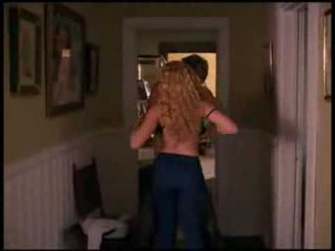 melissa joan hart sex tape