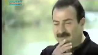 Mustafa Küçük   Gözler