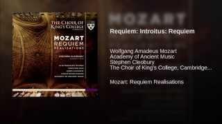 Play Requiem - Introitus