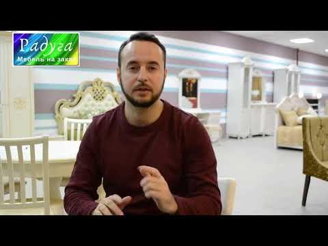 мебель на заказ в Тольятти