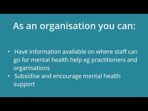 mental-health-awareness-in-the-workplace