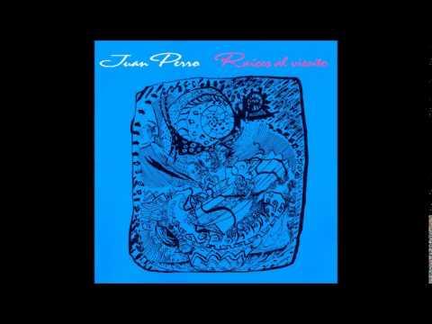 En la selva - Juan Perro