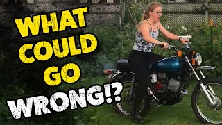 WHAT COULD GO WRONG!? #29 | Hilarious Fail Videos 2020