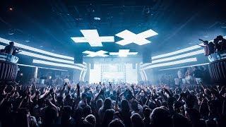 Martin Garrix - Hï Ibiza 2017