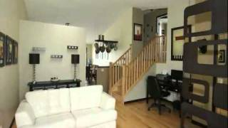 101 Appleside Close NE, Calgary, , Alberta - MVL Virtual Tour