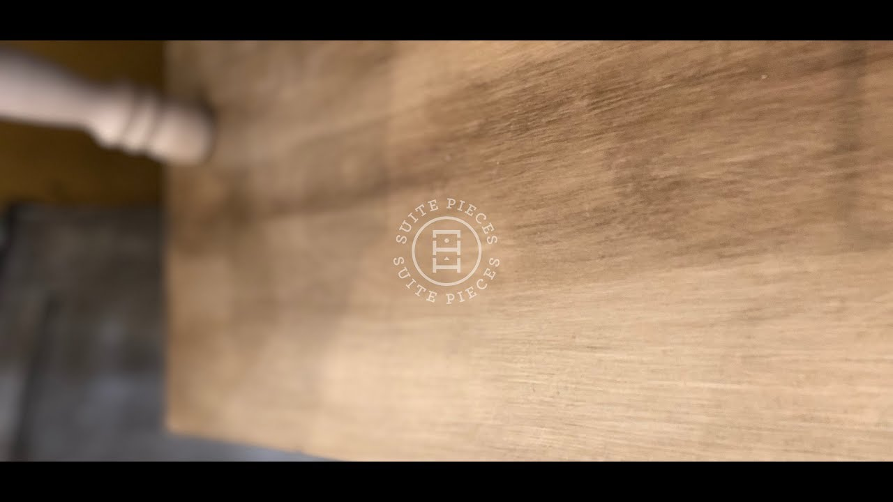how to create a woody driftwood finish quick easy