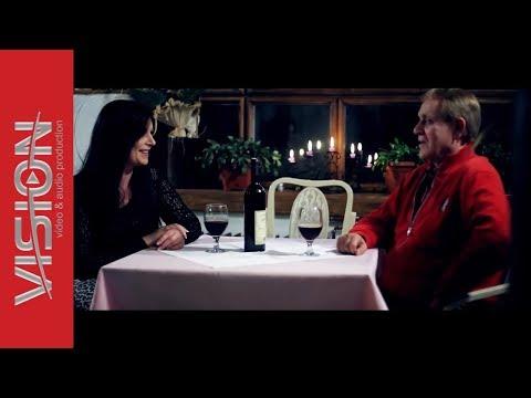 Kemal Malovcic & Selma Cavkic – Kazi Meni (Official video) 2014