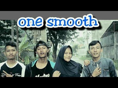 Download  One Smooth -  Rintihan Hati Gratis, download lagu terbaru