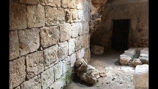 Shocking DISCOVERY Proves Jews worshiped JESUS (R$E)