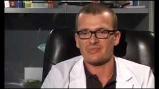 Диета и заболевания печени. Мнение врача-онколога.