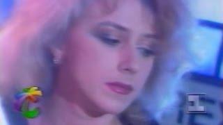 """Алена Апина - """"Свидание под грушей"""" (1992)"""