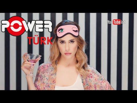 PowerTürk Pop 40 | 17 Ekim 2019
