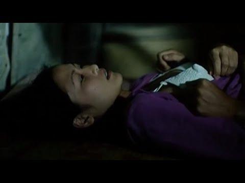 Nếu không có Phim Việt Nam Này thì Chúng Ta không Biết Được Ngày Xưa Khổ NTN