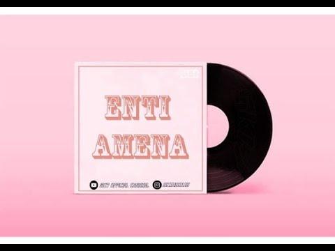 Ski7 - Enti Amena | أنت أمانة (كلمات)