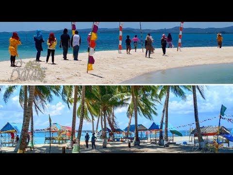 pesona-pantai-pulau-mubut---view-sudut-batam
