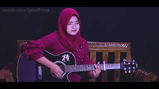 Korban Janji- Guyon Waton Cvr By JustCall Rosse