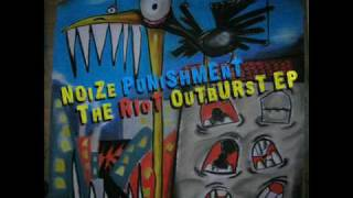Noize Punishment - The Sign (Official)
