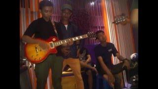 Arion Band (medan)