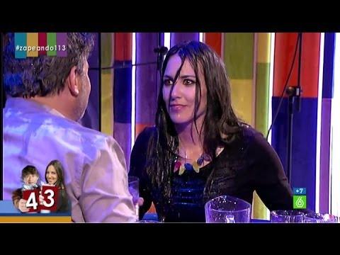 Irene Junquera: