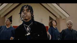 Watch Polo G Wishing For A Hero feat Bj The Chicago Kid video