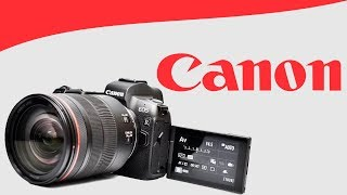 Download Canon Camera Facts! Mp3 and Videos