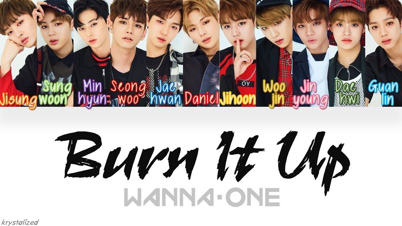 wanna-one-burn-it-up-han-rom-eng-color-coded-lyrics-krystalized