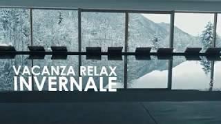 Vacanza Relax Invernale Hotel La Casies Alto Adige
