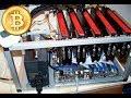 LITECOIN LTC Mining HD 7950 ...beste alternative zu BITCOIN