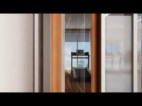 Livingston Apartments Virtual Tour