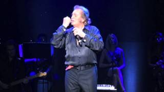 Engelbert Humperdinck How I Love You Live
