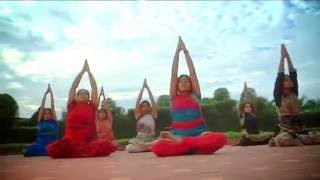 Sri Vishnu Educational Society Documentary film 2013 - VISHNU SHOBA