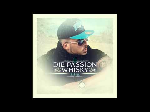 NEU* Silla-MASKULIN-Die Passion Whisky feat. Fler, G-Hot & Moe Mitchell HQ*