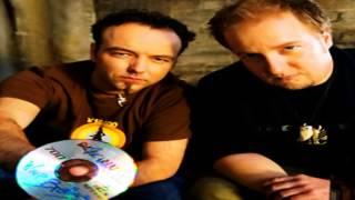 WARP BROTHERS - MEGAMIX