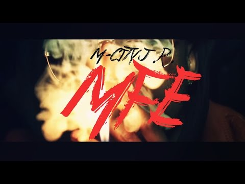 M City JR - M.F.E. (Official Music Video)
